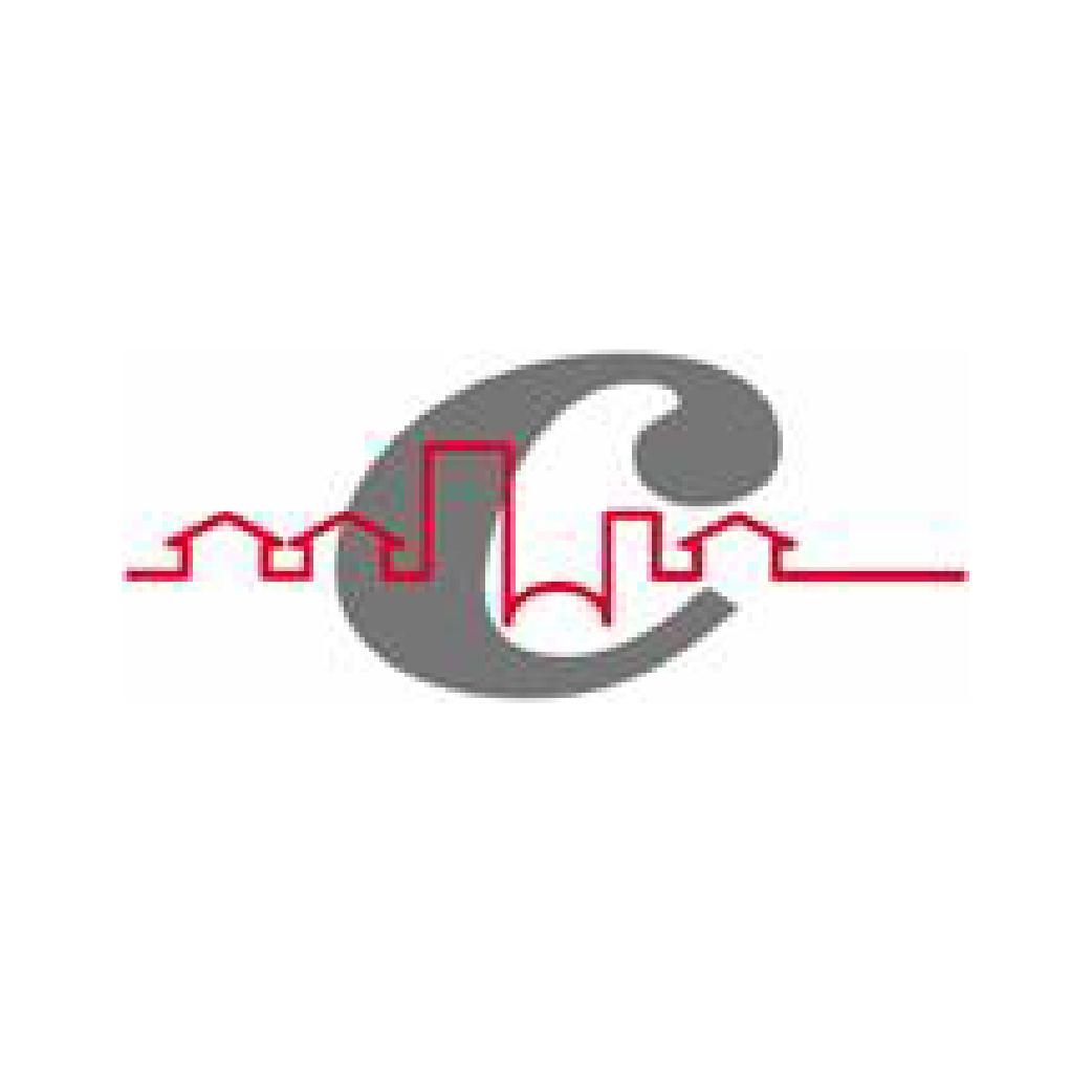 Logo Contrôle des chantiers de la construction dans le canton de Vaud