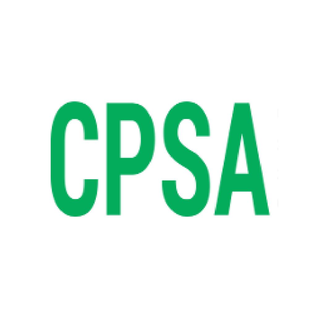 Logo CPSA – Commission paritaire suisse d'application secteur principal de la construction