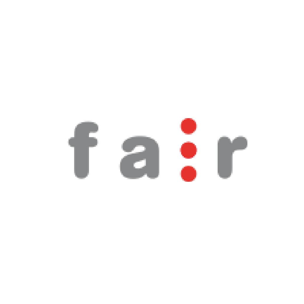 Logo FAR – Fondation pour la retraite anticipée dans le secteur principal de la construction